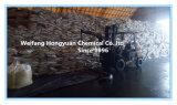 Шарик хлорида кальция для плавить льда/бурение нефтяных скважин (74% 77%)