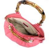 De Handtassen van Nice van de Verkoop van de Handtas van de Dames van de Manier van de Handtassen van de Dames van de ontwerper voorzien online