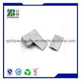 Matte / Glossy Finish Pouch com papel alumínio FDA / SGS