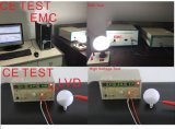 Bulbo 360 grande do globo do diodo emissor de luz da ampola