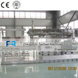供給処理のためのステンレス鋼の大豆の押出機