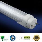 Tubo di economia LED T8 di alta qualità