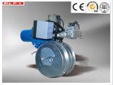 Olpy газовая горелка Tc-30g безопасная и привлекательная