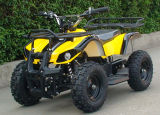 2015新しいType Mini ATV 49cc ATV Kids Car Zc-Y-108 (Gas)