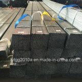 Гальванизированная труба загородки стальная