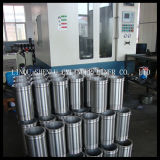 Fodera diesel del cilindro dei pezzi di ricambio usata per il motore 3306/110-5800/2p8889 del trattore a cingoli