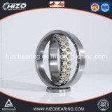 подшипник ролика 120*180*46mm сферически с нормальным размером (23024CA)
