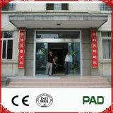 Automatischer Glastür-Bediener für Bürohaus