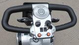Трицикл толковейшего регулятора высокого качества Китая электрический для инвалид