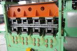 Ножницы катушки обрабатывали изделие на определенную длину машина для стальной катушки