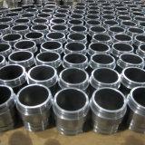 Tournage CNC Pièces pour les pièces Mitsubishi Heavy Industries Machines