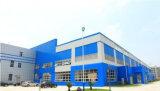 Almacén grande del marco de la construcción de la estructura de acero de la luz del palmo ancho (KXD-SSW51)