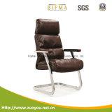 Présidence de vente chaude de visiteur de salle de conférence de meubles de bureau (A652D)