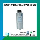 Bsmj Self-Healing 250V 15kvar Shunt-Energien-Kondensator mit Qualität