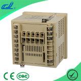 Регулятор температуры для отжимать жары (XMTA-3000)
