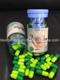 Magro Vie a etiqueta confidencial do OEM de Lipro que Slimming ràpida comprimidos