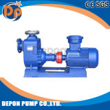 Bomba de la bomba de la irrigación del motor diesel