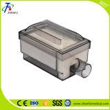 Фильтр с свободно образцами, фильтр концентратора кислорода генератора HEPA кислорода
