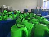 Bewegliche Solarlaterne in der Qualität von der TUV-Fabrik