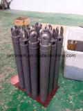 Cilindro hidráulico para o cilindro hidráulico agricultural do trator para a agricultura