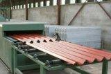 Wiskind gute Qualitätsasbest-Fliese-Stahlblech