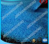 Сульфат CS-12e пентагидрата ранга питания 98% медный