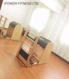 Stott Pilatesの椅子