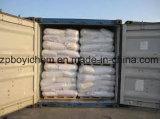 Акселераторь Dcbs высокого качества экспорта резиновый (DZ) с мешком сплетенным 25kg,