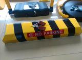 長距離のTelecontrolledの駐車場の保護装置