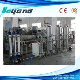 acqua minerale della bottiglia 20L impianto di imbottigliamento dell'acqua della bevanda da 5 galloni