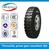 12.00r20 Reasonable Price und Excellent Survice Truck Tires TBR