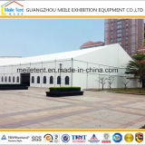 PVC Wedding Marquee Event Tents Manufacturer di 40X80m Large