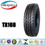 トラックTyre7.50r16最も売れ行きの良い中国の製造業者の&Highパフォーマンス