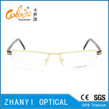 Beta vetri ottici di titanio di modo (8211)
