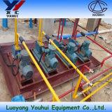 Машина масла для используемой машины нефтеперерабатывающего предприятия/масла Reprocessing (YH-16)