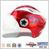 Светлый и сподручный шлем самоката (HF301)
