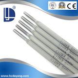 グラファイト/鋼鉄溶接棒(E6013)
