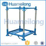 Industrielle Hochleistungsstahlzahnstangen-Hersteller