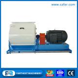 Melkkuh-Zufuhr-Zerkleinerungsmaschine-Maschine