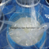 제정성 원료 모발 관리 화학제품 SLES 70