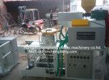 Máquina del estirador de los PP (polipropileno) con el SGS