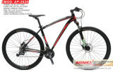 29 '' er Alloy Mountain Bicycle con 24 Speed (MK14MT-29258)