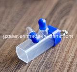 공기 관 헤드폰 항공기 실리콘 공장 직매 귀마개