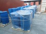 중국 공급자에게서 공장 가격에 2-Acetylbutyrolactone 99.9%를 사십시오