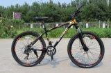 """Bicicleta de venda quente do frame de aço MTB de carbono da fábrica 26 da bicicleta de China """" (OKM-696)"""