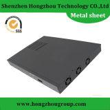 Изготовление металлического листа шкафа промышленного оборудования OEM для изготовления Китая