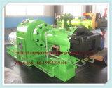 China-Gummiverdrängung-Maschinen-Hersteller