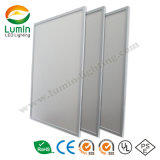 Ulra-Thin 9mm 60W 120x60cm LED Panel Light (LM-PL-16-60)
