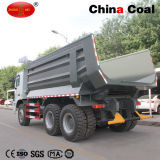 중국 대형 트럭을 채광하는 70 톤