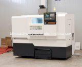 Ce Standard CNC Metal Lathe voor Big Disc Machining (CK650)